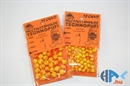 Technopufi Maxi Multivitamine Мультивитамин