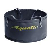 Ведро Aquatic В-01 для замешивания прикорма малое, синее