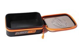 Емкость Guru Fusion 110 с крышкой