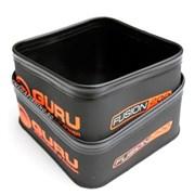 Набор емкостей Guru Fusion Bait Pro 200 + 300 Combo