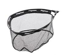 Голова для подсака Flagman 50*40 Soft Rubber Mesh