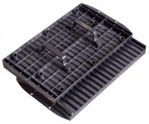 Доска для катания бойлов Carp Pro 24мм