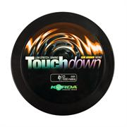 Леска Korda Touchdown Brown 0,40мм