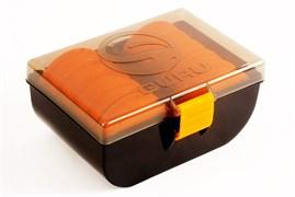 Поводочница Guru Rig Box 15x10x6см в коробке 10шт