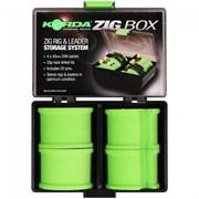 Поводочница для Zig-Rig Korda Zig Box