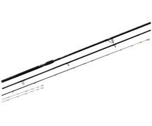 Фидерное удилище Carp Pro Blackpool Method Feeder 420 160г