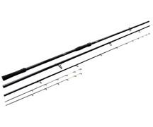 Фидерное удилище Carp Pro Flapper Method Feeder 390 3.9м 160г
