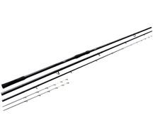 Фидерное удилище Carp Pro Flapper Method Feeder 420 4.2м 180г