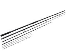 Фидерное удилище Carp Pro Rondel Avon/Quiver Feeder 4 м 160 г