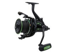 Катушка Carp Pro Blackpool Power Carp 7000/ Feeder 6500