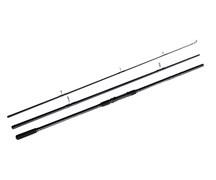 Карповое удилище Flagman Magnum Black Carp 3.3м 3lb