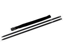 Колышки для измерения дистанции Carp Pro Night Glow Distance Sticks