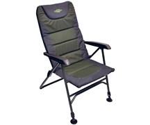 Кресло-шезлонг Carp Pro с регулировкой наклона спинки