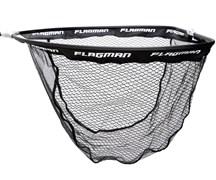 Складная голова подсака Flagman Folding Head 60x50см
