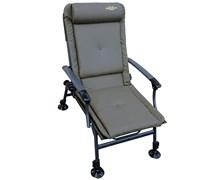 Складное кресло Carp Pro 6088
