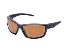 Очки поляризационные Flagman F108212 lens:brown чехол в комплекте