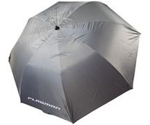 Зонт Flagman Nylon Fibreglassumbrella 2,30m