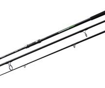 Карповое удилище Flagman Sensor Big G.Spod 3,6 4,5LB