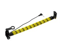 Свингер Carp Pro Scorp Light Yellow
