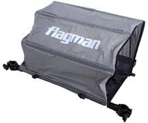 Стол с тентом и креплением на платформу Flagman 39*49см D-25,30,36mm