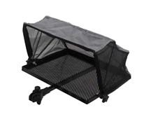 Столик с тентом к платформе Flagman Match Competition 405x335мм, Д-25-30-36мм