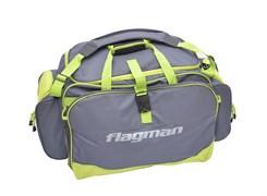Сумка Flagman с отделением для садка Match Luggage - 85x42x45cm