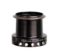 Запасная шпуля Carp Pro Torus Runner 7000