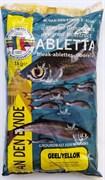 Прикормка Marcel VDE Abletta Geel/Yellow Уклейка 1кг