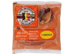 Добавка В Прикормку Marcel VDE Brasem T-Orange 200гр