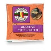 Добавка В Прикормку Marcel VDE Tutti-Frutti 250гр