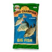 Прикормка Marcel VDE Big Fish 1кг