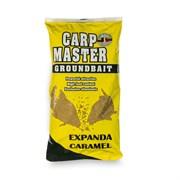 Прикормка Marcel VDE Expanda Caramel 1кг