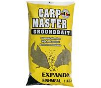 Прикормка Marcel VDE Expanda Fishmeal 1кг