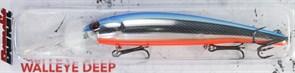 Воблер Bandit Deep Walleye D95 Blueback Original