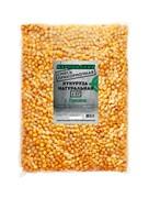 Прикормочная Смесь Карпомания Кукуруза Натуральная с Горохом Пакет 4кг