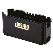 Контейнер для Ящиков Meiho Side Pocket 261/125/97