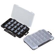 Коробка Рыболовная Meiho Light Game Case J 175/105/18