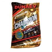 Прикормка Dunaev-World Champion Carp Secret 1кг