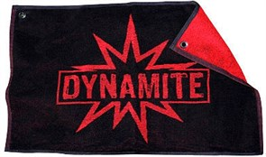 Полотенце Dynamite Baits