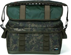 Сумка Shimano Trench Compact Carryall