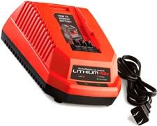 Платформа для зарядки Lithium 40V