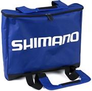 Сумка для садка Shimano All-Round Net Bag