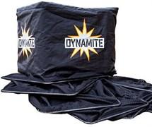 Садок Dynamite Baits 3м.