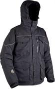 Rapala ProWear зимняя куртка Nordic Ice размер XL