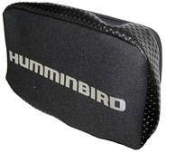 Чехол экрана Humminbird UCH 7 HELIX