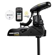 Лодочный электромотор Minn Kota ULTERRA 112 I-Pilot LINK/MDI/182см/36v