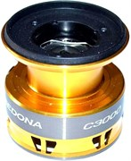 Запасная шпуля для катушки Shimano SEDONA 2500 FI
