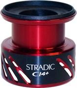 Запасная шпуля для катушки Shimano STRADIC CI4+ 4000 FB