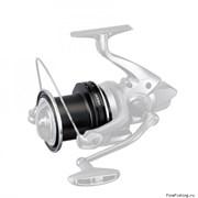 Запасная шпуля для катушки Shimano ULTCI414000XTC