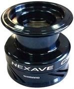 Запасная шпуля для катушки Shimano NEXAVE 4000 FE
